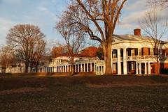 University_of_Virginia