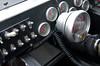 Dashboard Close Up (elatawiec62) Tags: auto car race texas racing nascar tms texasmotorspeedway samsungmobile500 samsungmobile5002012