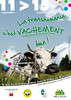 "Affiche Fête de la Transhumance à Munster 2011 • <a style=""font-size:0.8em;"" href=""http://www.flickr.com/photos/30248136@N08/6982208399/"" target=""_blank"">View on Flickr</a>"