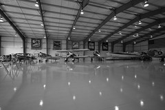 "Classic Wings Hangar • <a style=""font-size:0.8em;"" href=""http://www.flickr.com/photos/77828010@N08/6995682505/"" target=""_blank"">View on Flickr</a>"
