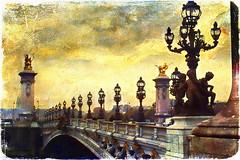 Paris...Paris...
