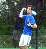 """Fran 2 Open 4 masculina Real Club Padel Marbella abril • <a style=""""font-size:0.8em;"""" href=""""http://www.flickr.com/photos/68728055@N04/7003121384/"""" target=""""_blank"""">View on Flickr</a>"""