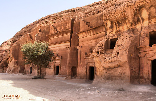 Al Ula Saudi Arabia  city pictures gallery : Flickriver: Photos from Al Ula, Madinah, Saudi Arabia