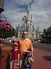 Magic Kingdom (Scott Parvin) Tags: world animal epcot ally magic kingdom disney jackson villas 2012 parvin
