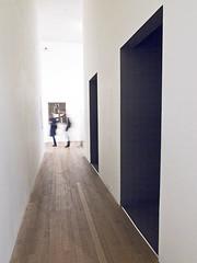 Ghosts Inside Tate Modern - LR3-4042200-web (David Norfolk) Tags: olympus tatemodern ep3