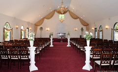 "Gaslite Chapel Interior • <a style=""font-size:0.8em;"" href=""http://www.flickr.com/photos/79112635@N06/7081090073/"" target=""_blank"">View on Flickr</a>"