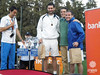 """pablo gonzález y miguel angel escobar campeones consolacion 4 masculina • <a style=""""font-size:0.8em;"""" href=""""http://www.flickr.com/photos/68728055@N04/7117009335/"""" target=""""_blank"""">View on Flickr</a>"""