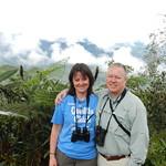 "BIO 245: Ecology of Ecuador<a href=""http://farm8.static.flickr.com/7050/7142156737_4eef001ef0_o.jpg"" title=""High res"">∝</a>"