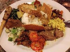 Warung Nasi Bali