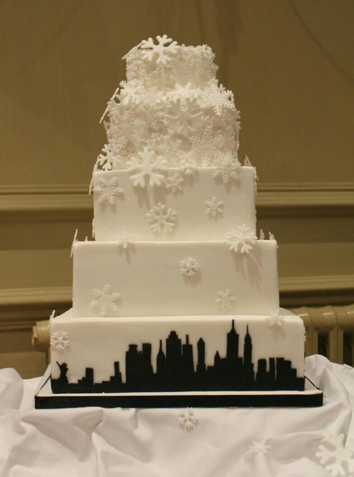 new york wedding cakes the world s best photos of 4tier and weddingcake flickr 17837