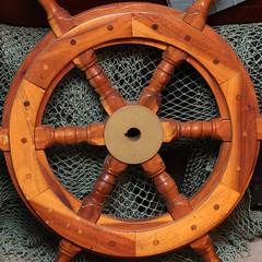 ship's wheel (Leo Reynolds) Tags: wheel canon eos f45 7d squaredcircle iso1600 70mm hpexif 0017sec xleol30x sqset094 xxx2013xxx