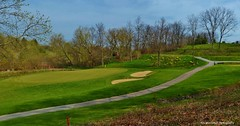 st catharines golf and country club (Rex Montalban) Tags: golf nikon niagara stcatharines stitchedpanorama d7000 rexmontalbanphotography stcatharinesgolfandcountryclub
