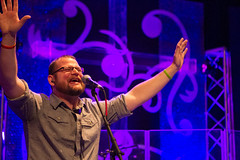 Pathway Service 04282013-11 (Pathway Photography) Tags: worship judd worshipteam 2013 jobseries tylerboss
