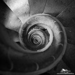 Temple Expiatori de la Sagrada Famlia (AviationPhoto.ch) Tags: barcelona canon spanien adobelightroom ef24105mmf4lisusm elessarch canoneos6d aviationphotoch vision:mountain=0763 vision:outdoor=0833 1403101131328151