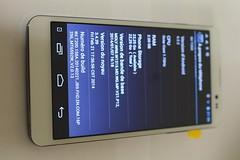 smartphone thl (Photo: Vonguru on Flickr)