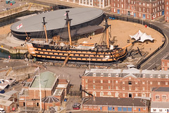 "HMS Victory... (Air Frame Photography) Tags: bembridge tags uk england nikon d300 ""airframe photography"" ""tupperware pilot"" ""damien sunset sunrise ""iphone 4s"" ""ipad 2"" ipad iphone • shootings runway flying power planespotting photography photographer motive motion modernaviation equipment enginee cockpit aircraft aircraftspotting airlines airplane airplanes aviationspotting aviationphotography aviationstock aviationphotographer aviationstockimages businessjetphotographer commercialbizjetphoto commericalaviationphotography ""hintoninthehedges"" rv piper cessna ""biz jet"" ""oxford airport"" oxford bizjets airtoair a2a airliners airlinersnet ""jeremy clarkson house"" gopro ""gopro hero2"" j3 cub hero 3 black"""