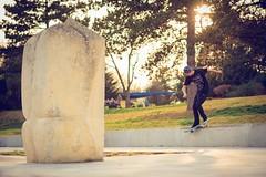 staber bs smith (polacekbrano) Tags: vienna light colors austria nikon day skateboarding action smith skate skater grind d700 branopolacekphotography