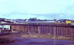 50001 Hayle Viaduct (winterbournecm) Tags:
