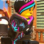 L13 #25 Motorback in Time thumbnail