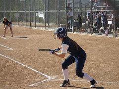 """Girls Varsity Softball • <a style=""""font-size:0.8em;"""" href=""""http://www.flickr.com/photos/34834987@N08/13907129213/"""" target=""""_blank"""">View on Flickr</a>"""