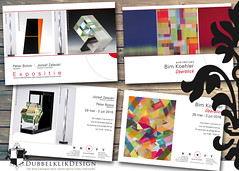 23 Broft 2016 (gabrielgs) Tags: poster logo design graphicdesign flyer concept vormgeving ontwerp grafischevormgeving gabrielschoutendejel