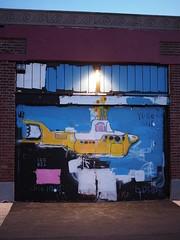 P3263752 (robotbrainz) Tags: newjersey asburypark nj bychristine olympusomdem10