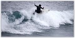 Surf a Pizzolungo (Schano) Tags: sport mediterraneo surf italia mare sicilia trapani onda lattimo pizzolungo coglilattimo picmonkey ilce3000 sonyilce3000 sonyemount55210 sony3000 surfpizzolungo