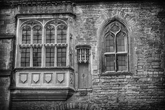 Windows (MacBeales) Tags: windows white black window canon eos 350d close wells somerset nik filters vicars