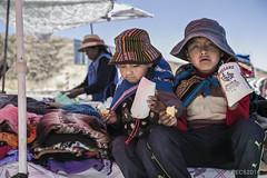 Hijos de Putre (PECS ) Tags: chile nios infancia norte arica comercio sudamrica putre altiplanoandino aricayparinacota