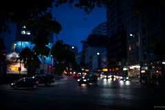 L1007135-1 (tangenning) Tags: leica people streets colour night lights m240 voigtlander35mmf14noktonclassicmc