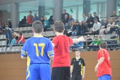 2016-04-23 Allurralde (IGB Leizaran-Alona Mendi)_12 (Leizaran Eskubaloia) Tags: deportes aloa mendi balonmano leizaran kirolak andoain eskubaloia allurralde cdbleizaran
