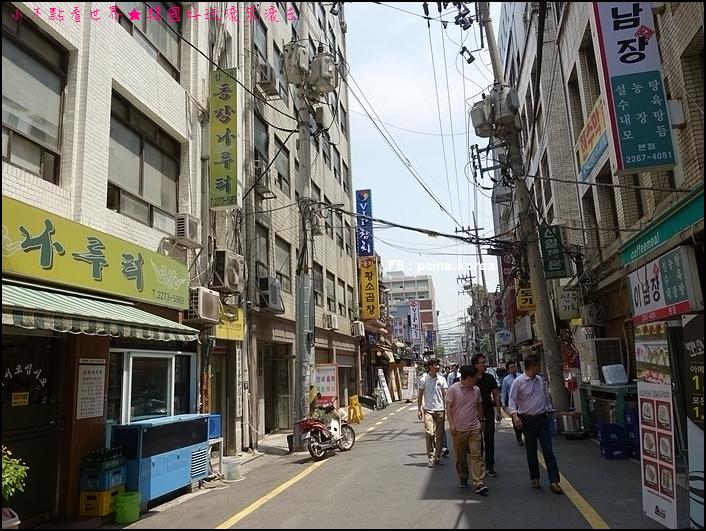 明洞樂天City Hotel (40).JPG