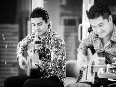 Julio & Cesar (G.S. Easley Photography - 1.5 MILLION VIEWS! THANK) Tags: musician lasvegas guitar nevada rumba streetmusician juliocesar