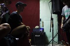 Chistes Musicales (Venom Cvlto) Tags: sala risa chiste musica sonido