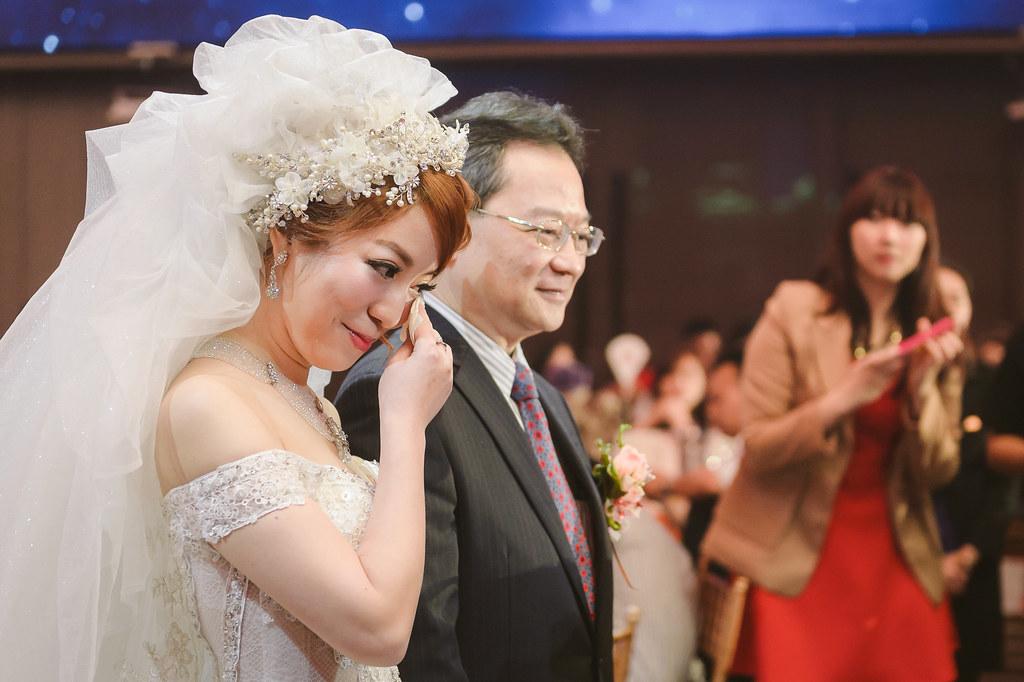 """""""婚攝,新莊頤品大飯店婚攝,婚攝wesley,婚禮紀錄,婚禮攝影""""'LOVE00481'"""