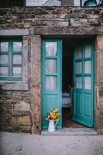 Croatia Photography Workshop in Istria by Eva Kosmas Flores