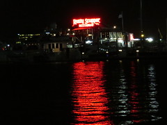 Baltimore 2016 Rusty Scupper Inner Harbor (wheeltoyz) Tags: city night restaurant harbor md acquarium rusty maryland charm baltimore inner national scupper