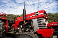 MF 188 (Ren Maly) Tags: tractor minolta sony mf manualfocus a7 188 rtm masseyferguson renmaly ilce7 md2450mm
