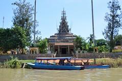 lac tonle sap - cambodge 2014 22 (La-Thailande-et-l-Asie) Tags: cambodge lac tonlsap