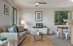 10403/177 Mitchell Road, Erskineville NSW