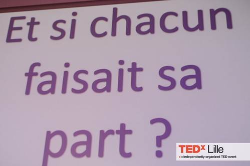 "TEDxLille 2016 • <a style=""font-size:0.8em;"" href=""http://www.flickr.com/photos/119477527@N03/27416430240/"" target=""_blank"">View on Flickr</a>"
