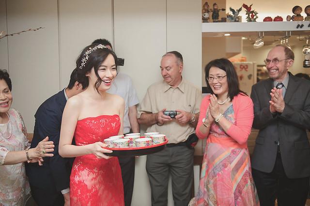 台北婚攝, 婚禮攝影, 婚攝, 婚攝守恆, 婚攝推薦, 維多利亞, 維多利亞酒店, 維多利亞婚宴, 維多利亞婚攝, Vanessa O-16