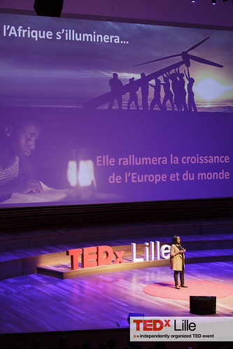 "TEDxLille 2016 • <a style=""font-size:0.8em;"" href=""http://www.flickr.com/photos/119477527@N03/27659869666/"" target=""_blank"">View on Flickr</a>"