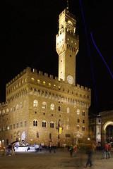 Florenz bei Nacht021 (Roman72) Tags: italien architecture stadt architektur firenze nightshots oldcity ville florenz nachtaufnahmen