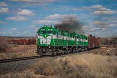 BEK_Photo_110322_1139 (blair.kooistra) Tags: arizona apache railway locomotives railroads alco alcos shortlines