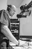 "[Radio] Sir Hill / Dancehall Rebel RDL Colmar / 17.02.2012 • <a style=""font-size:0.8em;"" href=""http://www.flickr.com/photos/30248136@N08/6777330754/"" target=""_blank"">View on Flickr</a>"