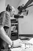 "[Radio] Sir Hill / Dancehall Rebel RDL Colmar / 17.02.2012 • <a style=""font-size:0.8em;"" href=""http://www.flickr.com/photos/30248136@N08/6777331038/"" target=""_blank"">View on Flickr</a>"