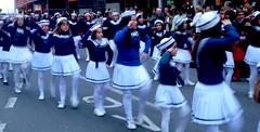 20120225_santurtzi_ihauteriak-22 (BeSanturtzi) Tags: basque euskalherria euskadi basquecountry paisvasco carnavales paysbasque santurtzi ihauteriak