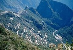 Machu Picchu 2 - 06