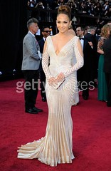 Jennifer Lopez (Julia @ Boredom Abounds) Tags: celebrity fashion oscars 2012 boredomabounds boredomaboundsbyjulia oscars2012